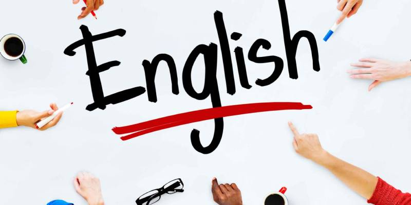 corsi-lingua-inglese-studenti-padova-top-language-school