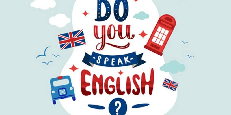 corso-lingua-inglese-studenti-padova-top-language-school
