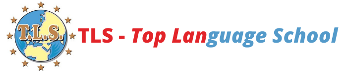 TLS – Top Language School